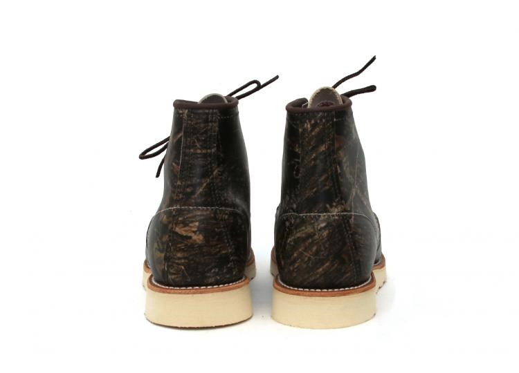 red-wing-redwing-8884-6-classic-moc-mossy-oak-camouflage-long-john-blog-boots-footwear-camo-limited-editions-usa-goodyear-welted-leather-footwear-men-menswear-denimblog-1