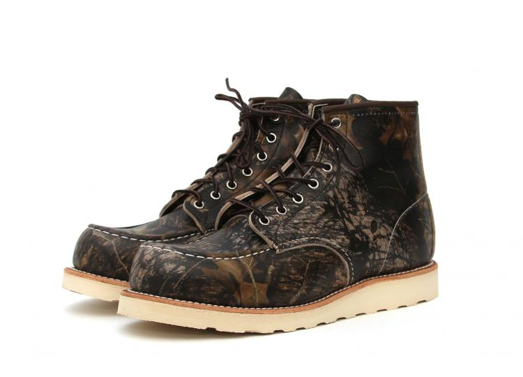 red-wing-redwing-8884-6-classic-moc-mossy-oak-camouflage-long-john-blog-boots-footwear-camo-limited-editions-usa-goodyear-welted-leather-footwear-men-menswear-denimblog-4