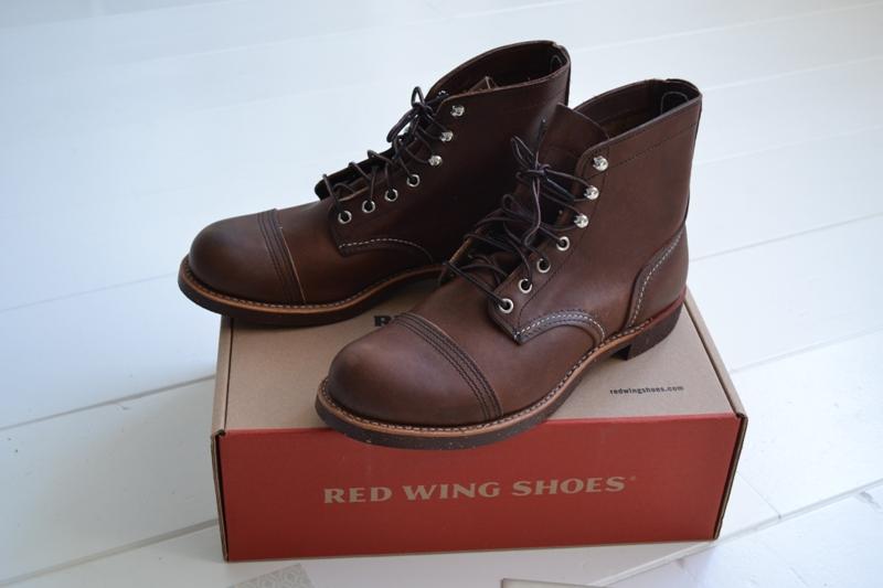 Running Shoe Store Santa Rosa