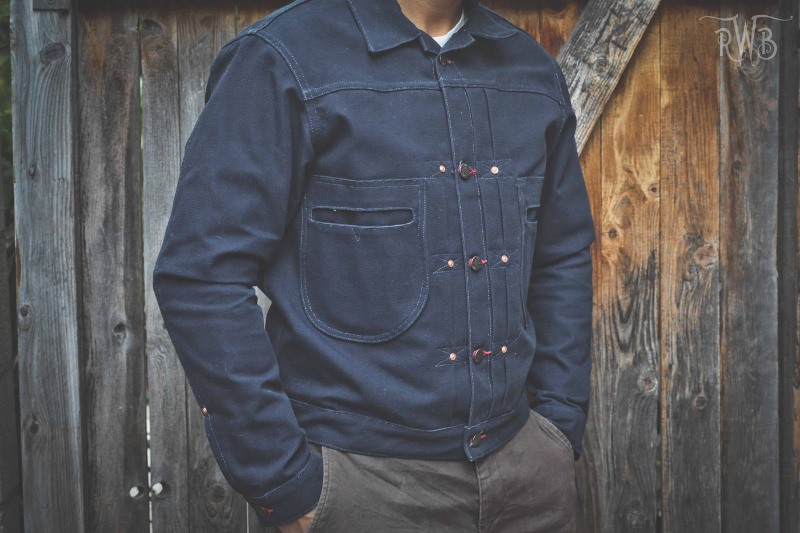 redwhiteblue co long john denim blog bloggers brand handmade usa denim jeans selvage selvedge brothers blue indigo (9)