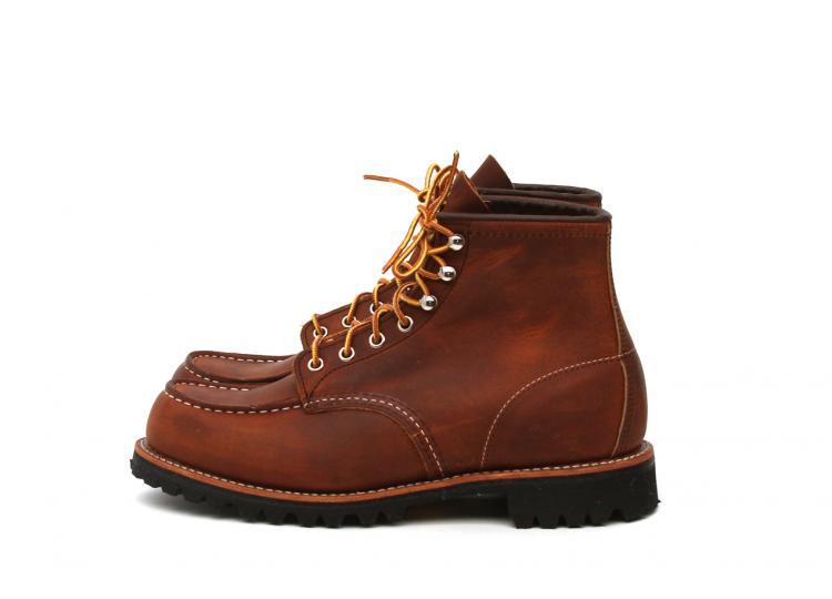 redwing-red-wing-2942-roughneck-moc-toe-copper-rough-tough-long-john-blog-longjohn-amsterdam-special-store-retail-2016-vibram-sole-4