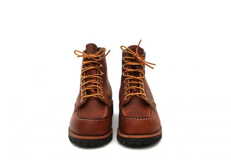 redwing-red-wing-2942-roughneck-moc-toe-copper-rough-tough-long-john-blog-longjohn-amsterdam-special-store-retail-2016-vibram-sole-6
