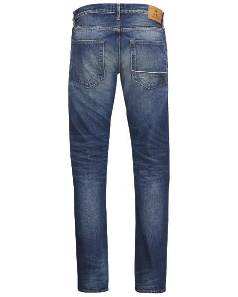 royal denim division rdd long john blog clothing brand jeans denim selvage selvedge blue indigo japan fabrics fabric candiani sweaters shirts denmark collection (22)