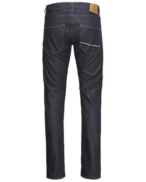 royal denim division rdd long john blog clothing brand jeans denim selvage selvedge blue indigo japan fabrics fabric candiani sweaters shirts denmark collection (24)