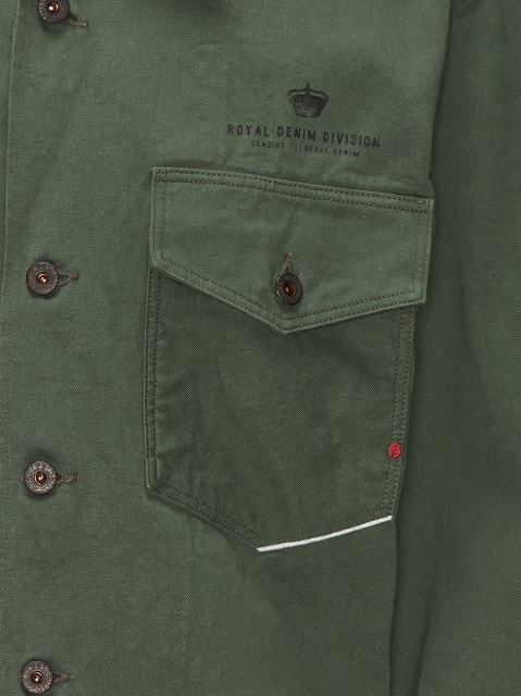 royal denim division rdd long john blog clothing brand jeans denim selvage selvedge blue indigo japan fabrics fabric candiani sweaters shirts denmark collection (3)