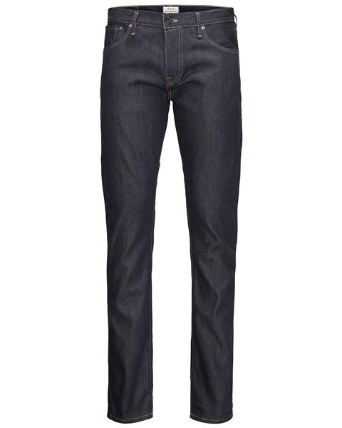 royal denim division rdd long john blog clothing brand jeans denim selvage selvedge blue indigo japan fabrics fabric candiani sweaters shirts denmark collection (5)