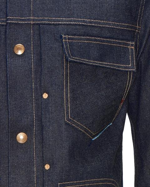 royal denim division rdd long john blog clothing brand jeans denim selvage selvedge blue indigo japan fabrics fabric candiani sweaters shirts denmark collection (6)