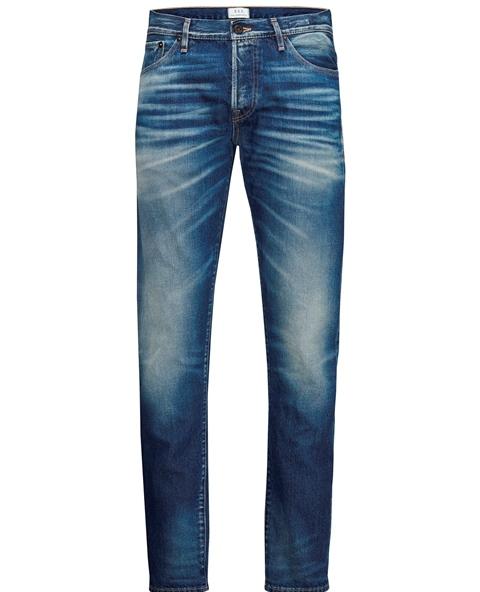 royal denim division rdd long john blog clothing brand jeans denim selvage selvedge blue indigo japan fabrics fabric candiani sweaters shirts denmark collection (7)