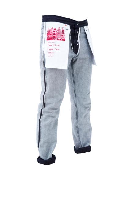 ru denim slim type 02 17.5oz Japanese Red Selvedge Denim long john blog denim jeans amsterdam sao paolo handmade nl holland blue rigid raw unwashed japan (6)