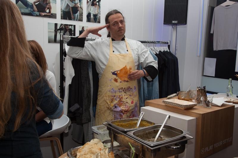 sOliver Oliver long john blog clothing germany hartenstraat amsterdam nl holland jeans denim workshop presentatie lecture fred van leer styling stylist blogger event bloggers blauw blue pop-up store (19)