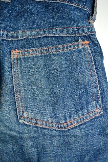 sanforized-overall-jeans-denim-vintage-longjohn-longjohnblog-blogger-blue-waistoverall-farmer-kids-children-denimarchive-usa-bluegold-11