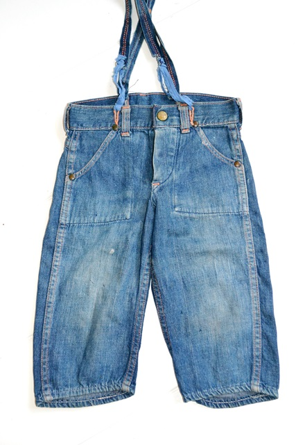 sanforized-overall-jeans-denim-vintage-longjohn-longjohnblog-blogger-blue-waistoverall-farmer-kids-children-denimarchive-usa-bluegold-2
