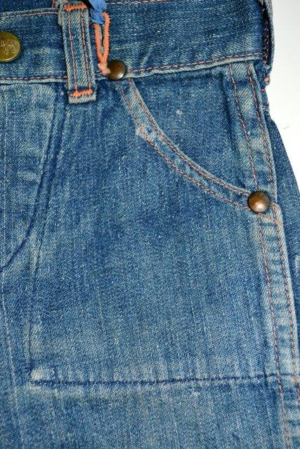 sanforized-overall-jeans-denim-vintage-longjohn-longjohnblog-blogger-blue-waistoverall-farmer-kids-children-denimarchive-usa-bluegold-5