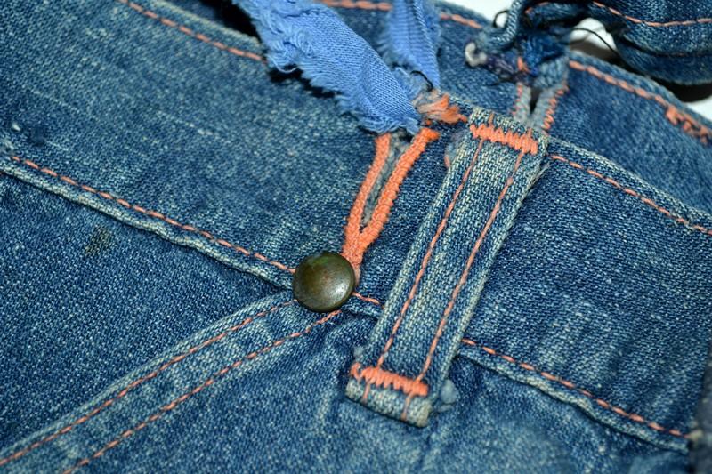 sanforized-overall-jeans-denim-vintage-longjohn-longjohnblog-blogger-blue-waistoverall-farmer-kids-children-denimarchive-usa-bluegold-7