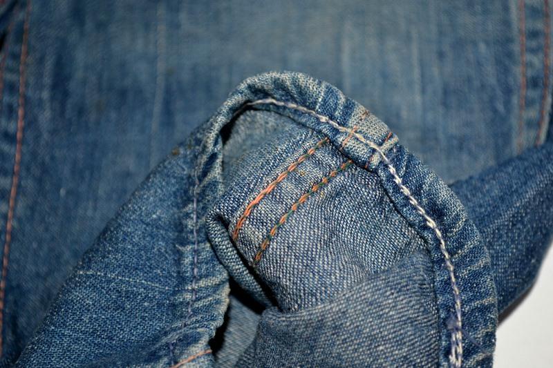 sanforized-overall-jeans-denim-vintage-longjohn-longjohnblog-blogger-blue-waistoverall-farmer-kids-children-denimarchive-usa-bluegold-8