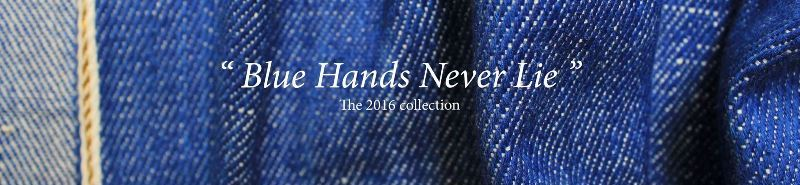seven senses fabrics indigo natural selvage selvedge blue hands don't lie india jeans denim kingpins 2016 westergasfabriek westergas amsterdam kick-off event fair  (11)