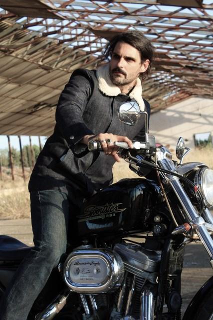 the-concrete-long-john-blog-denim-jeans-biker-bikers-jacket-jack-blue-2016-handmade-denimheads-motorcycles-motorcycle-14