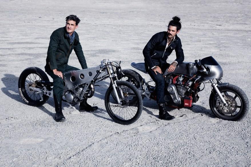 the-concrete-long-john-blog-denim-jeans-biker-bikers-jacket-jack-blue-2016-handmade-denimheads-motorcycles-motorcycle-9
