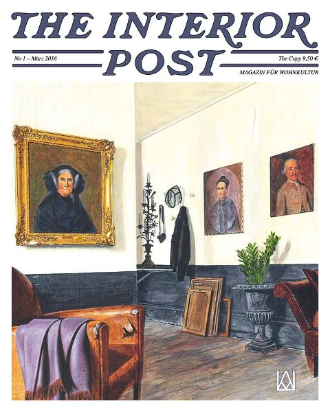 the interior post the heritage post magazine long john blog authentic 2016 spring may number 1