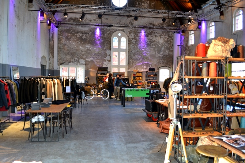 the low show amsterdam kenneth jaworski long john blog denim jeans clothing pike brothers benzak denm kings of indigo tellason clutch mens file red wing bass usa footwear bags blue indigo westergasfabriek 2015 (7995393)