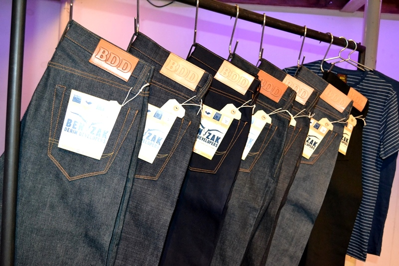 the low show amsterdam kenneth jaworski long john blog denim jeans clothing pike brothers benzak denm kings of indigo tellason clutch mens file red wing bass usa footwear bags blue indigo westergasfabriek 2015 (7995408)