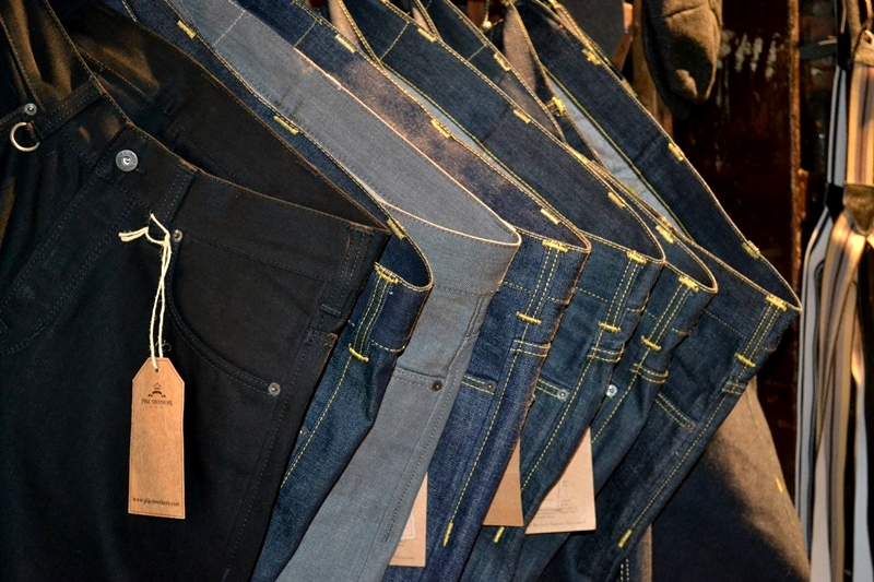 the low show amsterdam kenneth jaworski long john blog denim jeans clothing pike brothers benzak denm kings of indigo tellason clutch mens file red wing bass usa footwear bags blue indigo westergasfabriek 2015 (7995417)