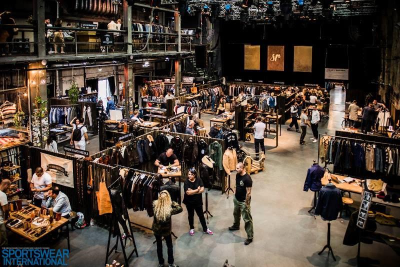 the selvedge run berlin 2016 long john blog sportswear international fair tradeshow jeans denim event evenement workwear lifestyle boots authentic blue indigo denimheads denimpeople (14)