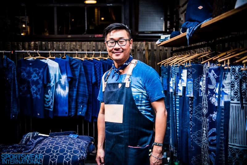 the selvedge run berlin 2016 long john blog sportswear international fair tradeshow jeans denim event evenement workwear lifestyle boots authentic blue indigo denimheads denimpeople (17)
