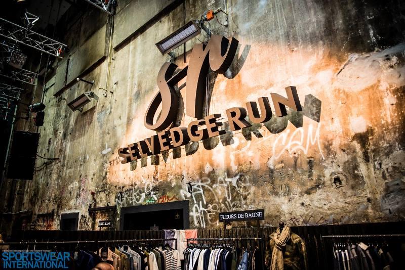 the selvedge run berlin 2016 long john blog sportswear international fair tradeshow jeans denim event evenement workwear lifestyle boots authentic blue indigo denimheads denimpeople (19)