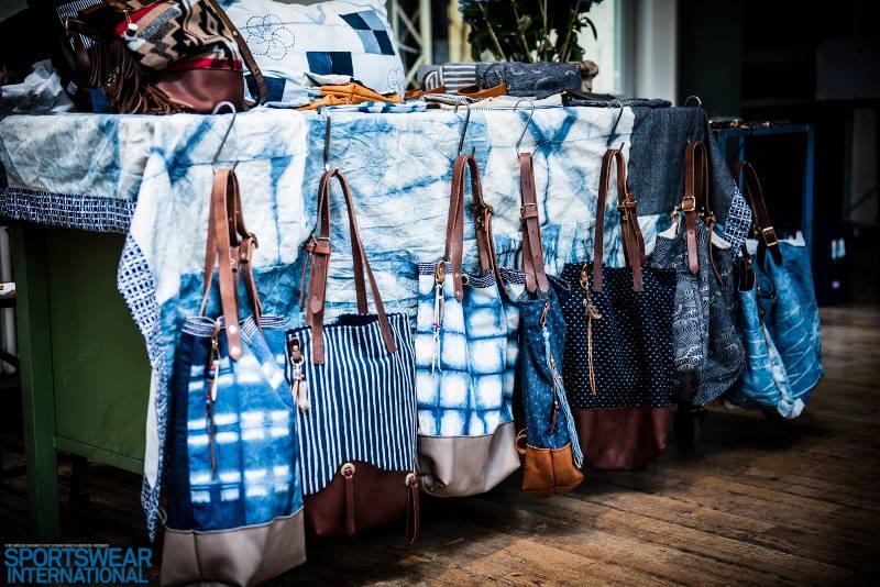 the selvedge run berlin 2016 long john blog sportswear international fair tradeshow jeans denim event evenement workwear lifestyle boots authentic blue indigo denimheads denimpeople (20)