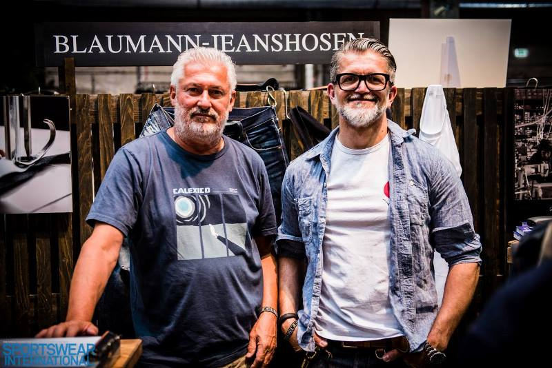 the selvedge run berlin 2016 long john blog sportswear international fair tradeshow jeans denim event evenement workwear lifestyle boots authentic blue indigo denimheads denimpeople (23)