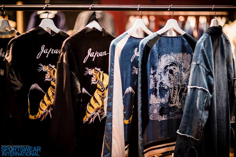 the selvedge run berlin 2016 long john blog sportswear international fair tradeshow jeans denim event evenement workwear lifestyle boots authentic blue indigo denimheads denimpeople (25)