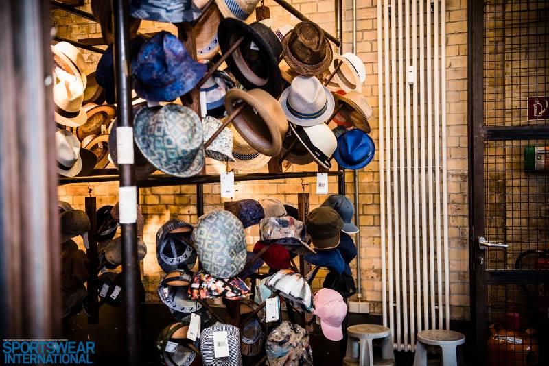 the selvedge run berlin 2016 long john blog sportswear international fair tradeshow jeans denim event evenement workwear lifestyle boots authentic blue indigo denimheads denimpeople (26)
