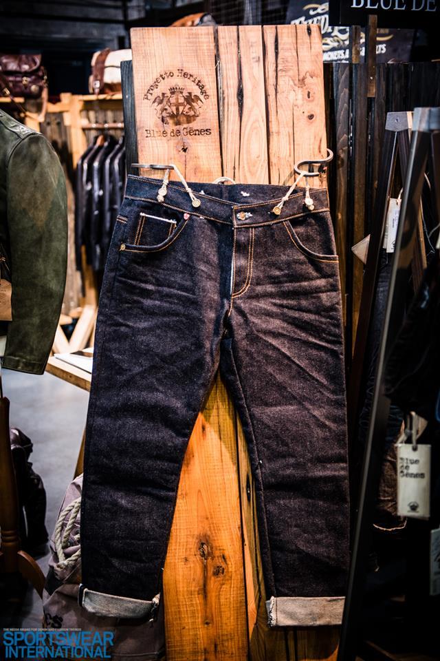 the selvedge run berlin 2016 long john blog sportswear international fair tradeshow jeans denim event evenement workwear lifestyle boots authentic blue indigo denimheads denimpeople (8)