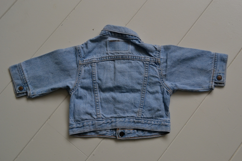 vintage levi's jeans jack baby long john blog orange tab 5 pocket right hand fabric light blue zipper usa levi strauss non-selvage selvedge buttons treasure hunting private collection wouter munnichs u (8)