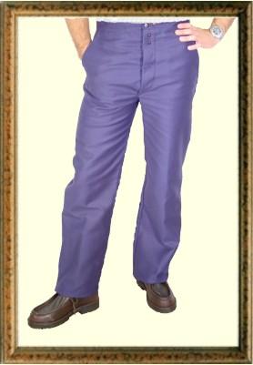 warenmagazijn online store long john blog le laboureur france workwear french winegrowers blue jeans denim 1956 pants hat jackets st hubert vest blue marin moleskin (2)