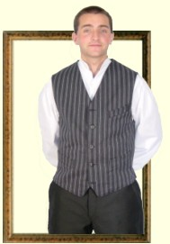warenmagazijn online store long john blog le laboureur france workwear french winegrowers blue jeans denim 1956 pants hat jackets st hubert vest blue marin moleskin (5)