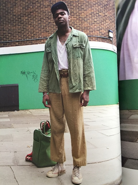 worn-publication-the-vintage-showroom-london-long-john-blog-denim-military-sportswear-edition-2-volume-two-2016-publication-book-original-old-stuff-clothing-19