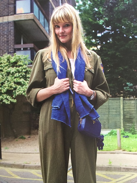 worn-publication-the-vintage-showroom-london-long-john-blog-denim-military-sportswear-edition-2-volume-two-2016-publication-book-original-old-stuff-clothing-20