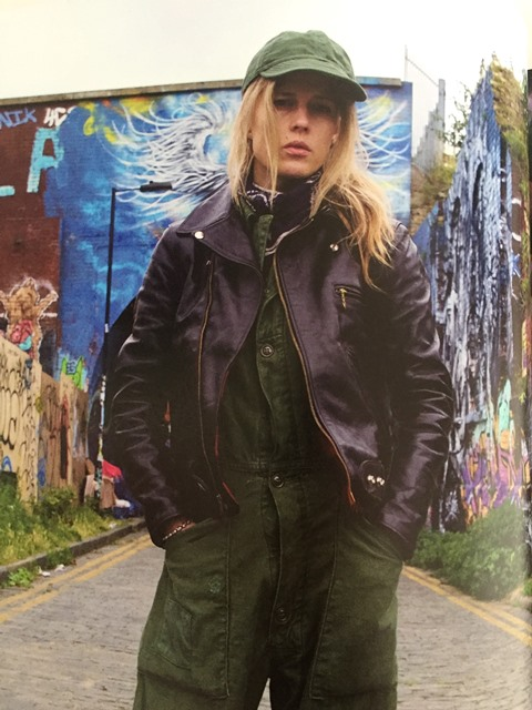 worn-publication-the-vintage-showroom-london-long-john-blog-denim-military-sportswear-edition-2-volume-two-2016-publication-book-original-old-stuff-clothing-21
