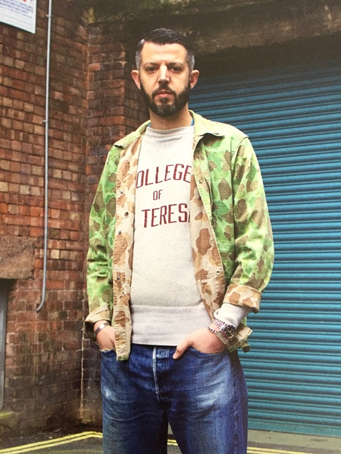 worn-publication-the-vintage-showroom-london-long-john-blog-denim-military-sportswear-edition-2-volume-two-2016-publication-book-original-old-stuff-clothing-28