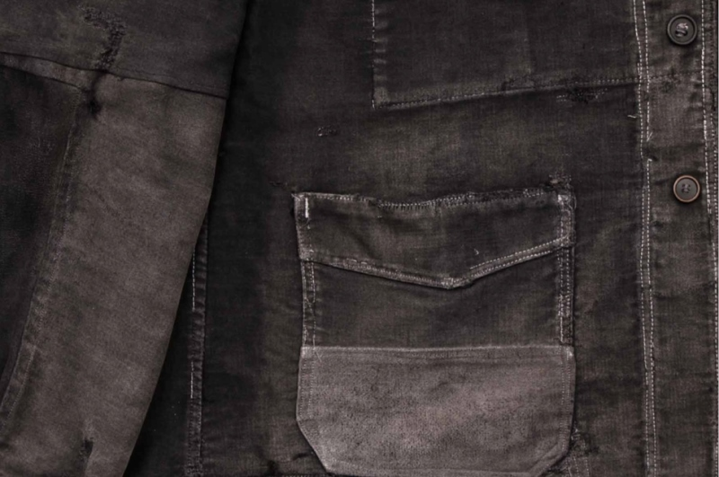 worn trend publication long john blog denim jeans cothing the vintage showroom london amsterdam denim days blue trends forecast rigid raw selvage selvedge french workwear lifestyle streetpe - kopie (5)