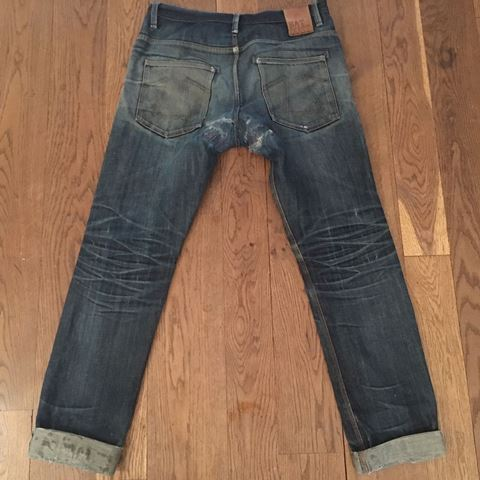 wouter-thomassen-nijverdal-eat-dust-fit-73-long-john-blog-worn-out-jeans-selvage-selvedge-antwerp-belgium-biker-bikers-repair-repaired-destroyed-3