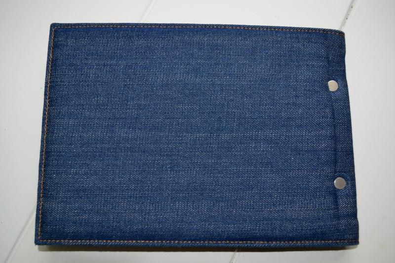 wrangler blue bell catalog long john blog jeans denim raw rigid selvage selvedge photobook history jackets limited edition long john usa americana logo singer stiching (1)