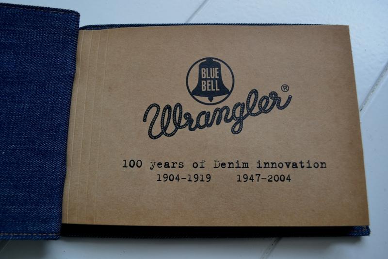 wrangler blue bell catalog long john blog jeans denim raw rigid selvage selvedge photobook history jackets limited edition long john usa americana logo singer stiching (5)