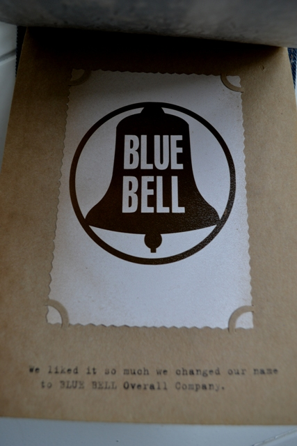 wrangler blue bell catalog long john blog jeans denim raw rigid selvage selvedge photobook history jackets limited edition long john usa americana logo singer stiching (8)