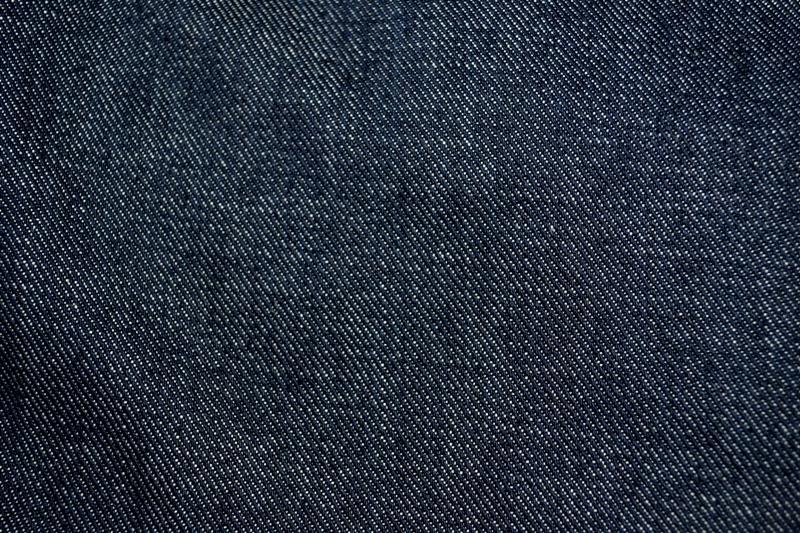 wrangler blue bell jacket long john blog promo jack champion 1956 1904 jeans denim selvage golden selvedge blue rigid unwashed deadstock jas spijkerstof spijkerjas usa cowboy rodeo (22)