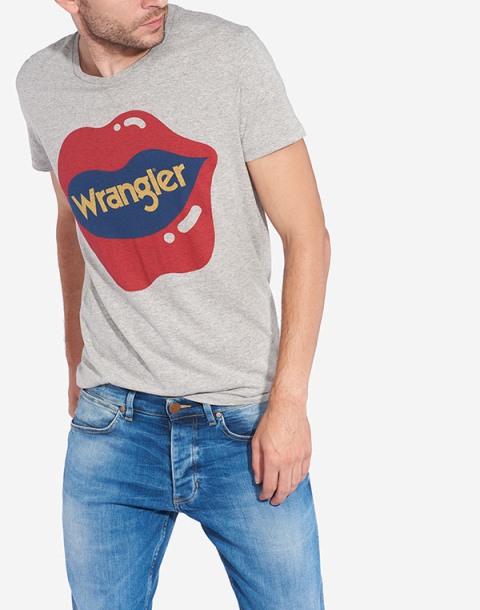 wrangler-jeans-denim-long-john-blog-authentic-sweats-shirts-tshirts-hoodie-hoodies-usa-western-wear-ww-usa-american-cowboy-old-school-vintage-logo-4